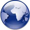 Fitxer:Crystal Clear app package network.png